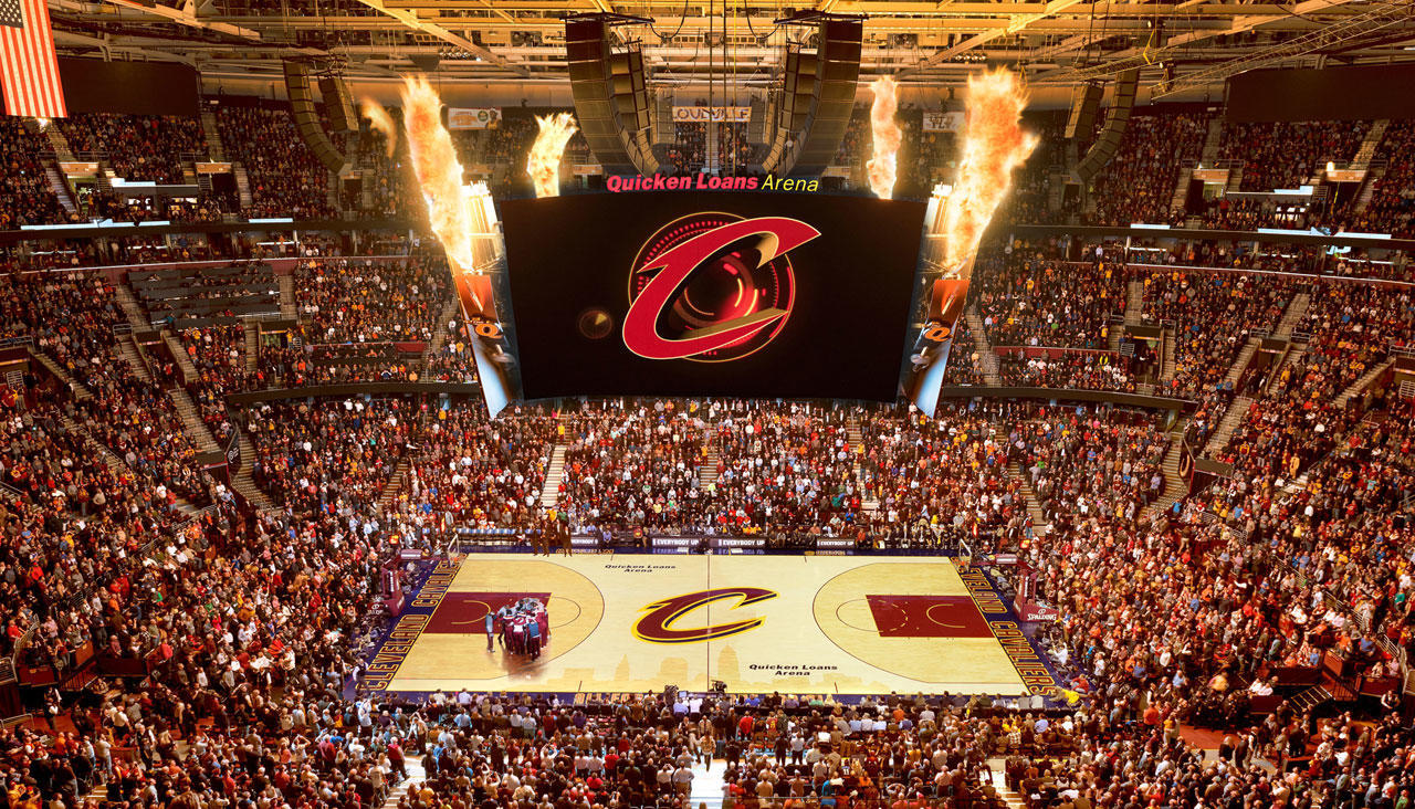 cleveland-cavaliers-wallpaper-15