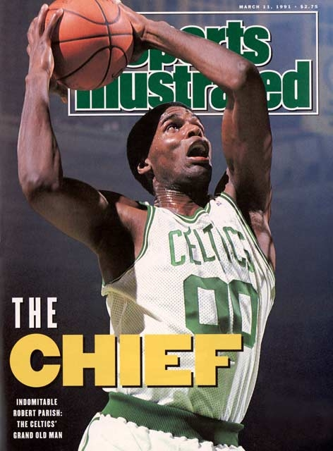 robert-parish-si-cover-1991.jpg